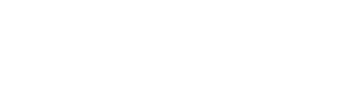 Darboy Stone, Inc.